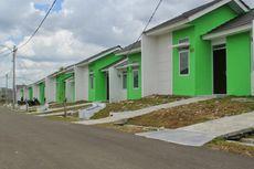 Pengembang: Tugas Pemprov DKI Lobi OJK dan BI Soal Rumah DP 0 Rupiah