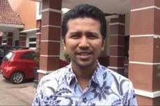 Emil Dardak Dampingi Khofifah, Politisi PDI-P Bicara Bajak-Membajak