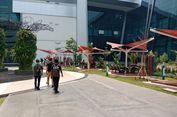 Terminal 3 Bandara Soetta, Destinasi Digital Pertama di Indonesia