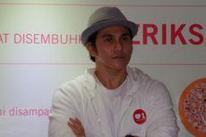 Vino G Bastian: Pola Shooting Film Indonesia Membaik