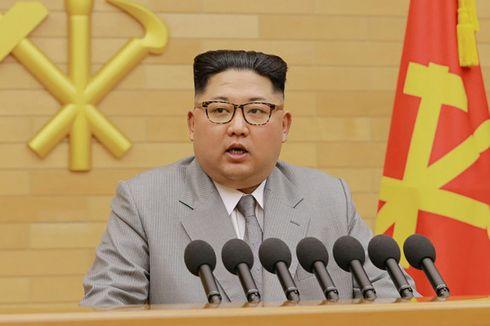 Mantan Menlu AS: Kim Jong Un Cukup Cerdas