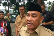 Aktivis Ancam Somasi, Ini Kata Wali Kota Depok