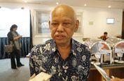 Azyumardi: Saya Sarankan Kepala B   NPT Jangan Hanya Perhatikan Terorisnya