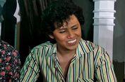 Aliando Syarief Siap Beri Warna Baru untuk Karakter Dono di Warkop DKI Reborn