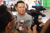 DKPP Jatuhkan Sanksi kepada Ketua dan Anggota KPU Cianjur
