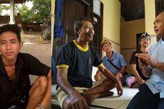 Digigit Anak Anjing Liar, Pemuda di Bali Meninggal karena Rabies