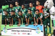 Persebaya Tak Turunkan Pemain yang Rayakan Natal di Piala Indonesia