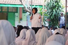 Risma Akan Sulap Surabaya Utara Jadi Destinasi Wisata Kota Tua ala Jakarta