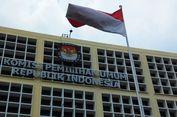 Ini Nomor Urut Empat Partai Lokal Aceh di Pemilu 2019