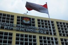 KPU Bertemu Tim Hukum untuk Persiapan Hadapi Sengketa Pemilu, Besok