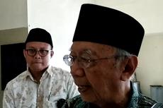 Kata Gus Sholah, Emil Dardak Pilihan Khofifah dan Para Kiai NU