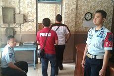 Tahanan di Rembang yang Gantung Diri Tinggalkan Surat untuk Keluarga