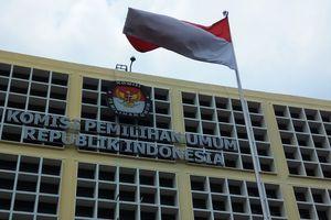 KPU Tegaskan Akan Laksanakan Putusan MK soal Verifikasi Faktual