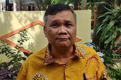Langkah Jokowi Bertemu CEO Bukalapak Tepat untuk Redam Emosi Pendukung