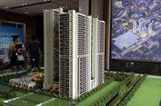 Risland Sutera Property Resmi Luncurkan 5.000 Unit Apartemen