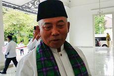 Wali Kota Bekasi Minta Dokter RSUD Praktik Lebih Pagi