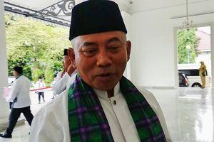Wali Kota Bekasi: Pak Anies Tidak Tahu Sejarah