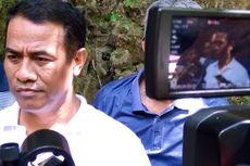 Komisi IV DPR Apresiasi Mentan sebagai Bapak Jagung Nasional