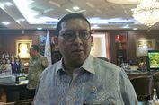 BPN Ditantang Buka Data Penghitungan Internal, Fadli Zon Bilang 'Nanti Dong'
