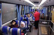 Tarif Transjabodetabek Premium Jadi Rp 10.000, Layanan Diharapkan Tetap Prima