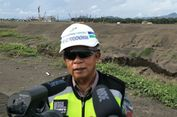 Bandara Baru di Yogyakarta Dirancang Bisa Didarati Airbus A380