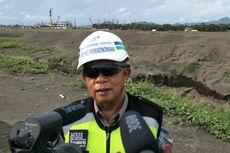 CPO Indonesia