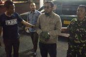5 Bulan Buron, Koruptor Asal Binjai Diringkus di Jabar