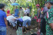Sempat Dirawat karena Kelelahan, Linmas di Cirebon Meninggal