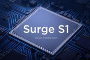 Xiaomi Siap Produksi Chip Surge S2?