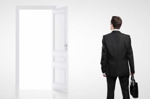 Ingin Jadi Pengusaha Sukses? Simak Filosofi ini