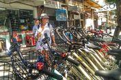 Kunjungi Lombok dan Yogyakarta, Delegasi China Mengaku Terkesan