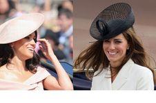 Cara Pangeran William dan Harry Membagi Rata Warisan Perhiasan Putri Diana