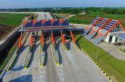 Astra Infra Siapkan Sejumlah Strategi Sambut Mudik 2019