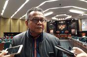 Taufik Mempertanyakan Menteri Basuki yang Tak Paham Naturalisasi