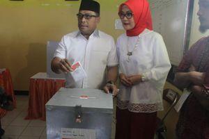 Gubernur Maluku Terpilih Tolak Permintaan Pendukungnya untuk Tak Lagi Kampanyekan Jokowi