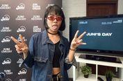 RamenGvrl: Saya Tidak Pernah Bilang 'I Am The Best Rapper'
