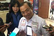 Timses Prabowo Minta KPU Pertimbangkan Undang Menteri dalam Debat
