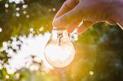 Mulai Hari Ini, Jangan Biarkan Energi Anda Habis Sia-sia!
