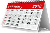 Mengapa Bulan Februari Hanya Memiliki 28 Hari?