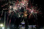 Ini Catatan Kemenpora untuk Kota Bandung