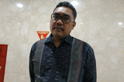 Wasekjen PKB Yakin Presiden Jokowi Keberatan atas Usul Amien Rais Soal Bagi-bagi Kursi