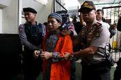 Jaksa: Tidak Ada Hal yang Meringankan Tuntutan Aman Abdurrahman