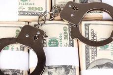 Polisi Dalami Pencucian Uang Dalam Kasus Korupsi Klaim Dana BPJS di RSUD Lembang.