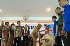 Hotel Dafam Lotus Jember Gairahkan Pariwisata