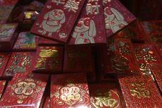 Sejarah dan 5 Fakta Lain Seputar Angpao di Budaya Tionghoa
