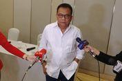 Seleksi Bakal Caleg Partai Gerindra DKI Jakarta Memasuki Tahap Akhir