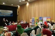 Guru SD Diajak Aktif Menulis Karya Ilmiah