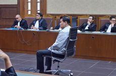Menurut Jaksa, Uang untuk Novanto Terbukti melalui Catatan Perbankan