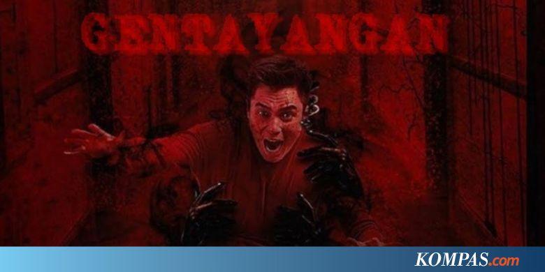 5 Film Horor Indonesia Yang Siap Menghantui Di Bulan Agustus 2018