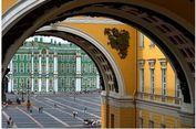 Mengenal Hermitage, Salah Satu Museum Terbesar dan Tertua di Dunia